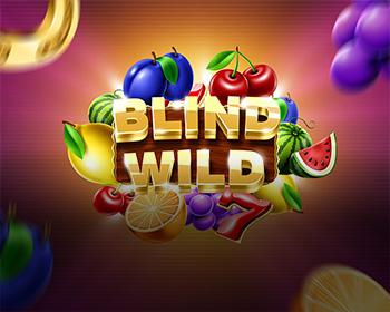 Blind Wild - obrázek
