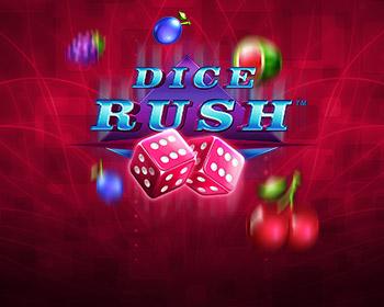 Dice Rush - obrázek