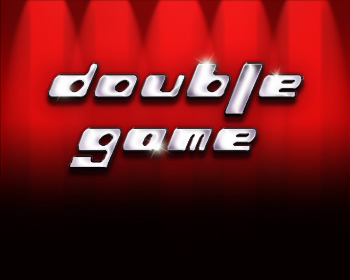 Double Game - obrázek