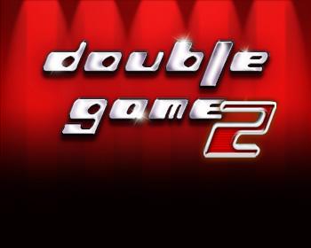Double Game 2 - obrázek
