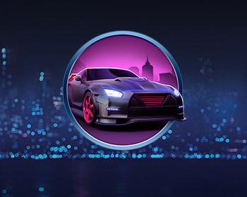 Drive: Multiplier Mayhem - obrázek