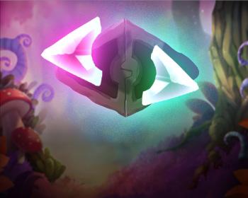 Enchanted Winnings - obrázek
