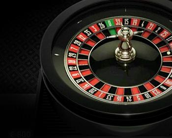European Roulette - obrázek