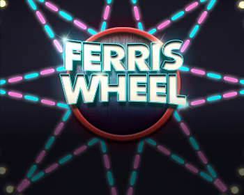 Ferris Wheel - obrázek