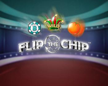 Flip The Chip - obrázek