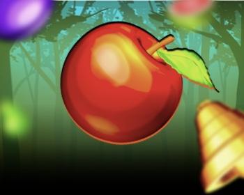 Forest Fruit - obrázek