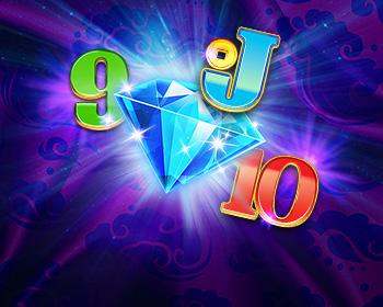 Fortune Diamond - obrázek