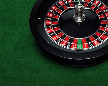 French Roulette - obrázek