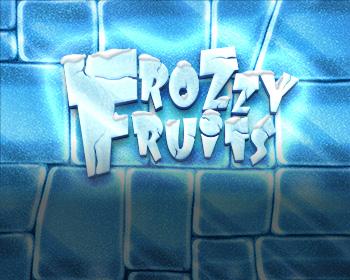 Frozzy Fruits - obrázek