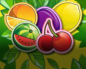 Fruit Shop Megaways - obrázek