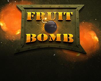 Fruit Bomb - obrázek