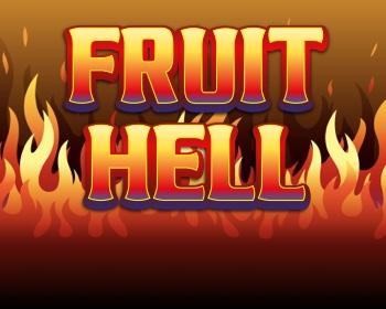 Fruit Hell - obrázek