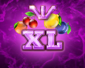 Fruiti XL - obrázek