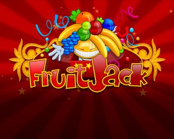 Fruit Jack - obrázek