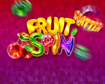 Fruit Spin - obrázek