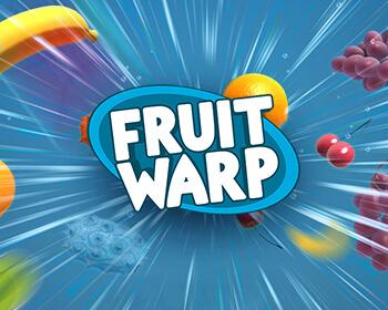 Fruit Warp - obrázek