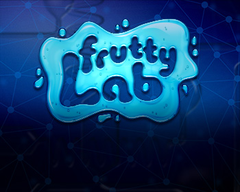 Frutty Lab - obrázek