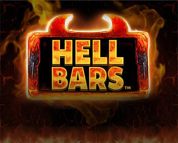 Hell Bars - obrázek