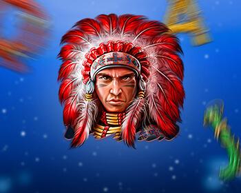 Hunter's Spirit - obrázek