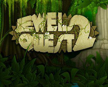 Jewels Quest 2 - obrázek