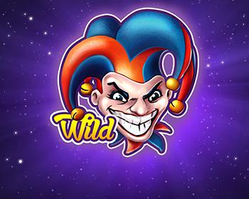 Joker 40 - obrázek