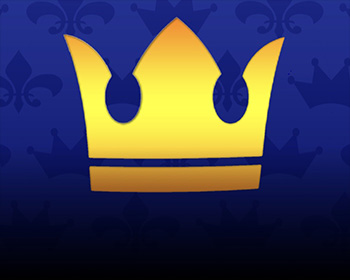 Joker Crown - obrázek