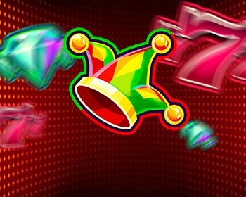 Joker Pro - obrázek