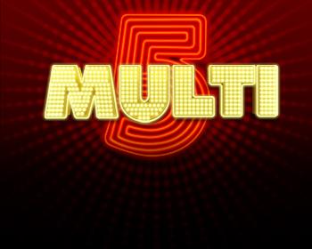 Multi 5 - obrázek