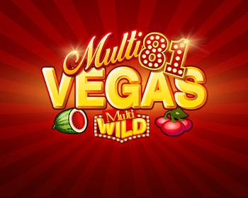 Multi Vegas 81 - obrázek