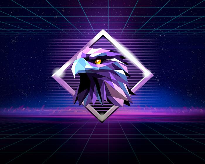 Neon Staxx - obrázek
