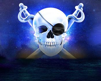 Rich Pirates - obrázek
