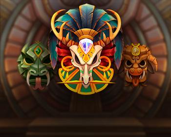 Rise of Maya - obrázek