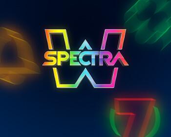 Spectra - obrázek
