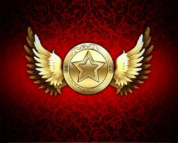 Stars - obrázek
