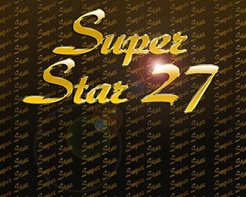 Super Star 27 - obrázek
