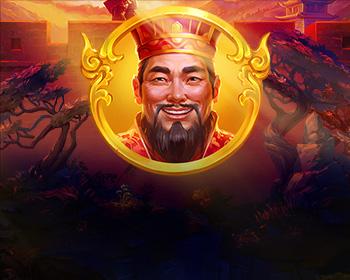The Great Wall - obrázek