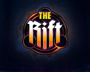 The Rift - obrázek
