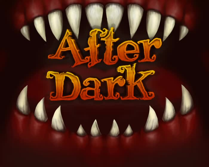 After Dark - obrázek