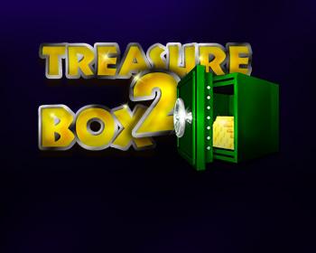 Treasure Box 2 - obrázek
