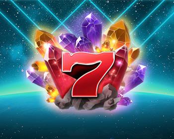Ultimate Crystals - obrázek