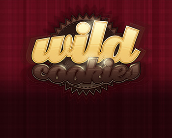 Wild Cookies - obrázek