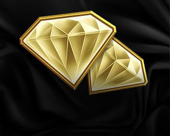 Wild Diamonds - obrázek