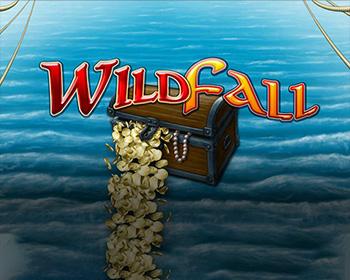 Wild Fall - obrázek