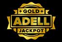 Adell - logo