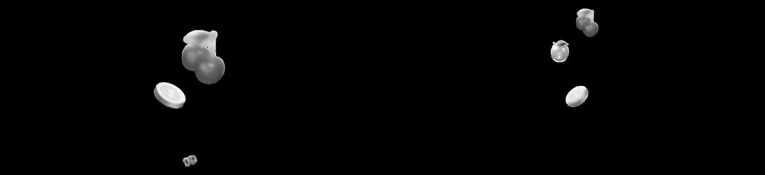 Apollo Games - obrázek na pozadí