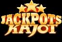 https://static.sazka.cz/kentico-media/sazka/media/content/sazka-hry/jackpoty/kajot/kajot-jackpot-badge.png?ext=.png