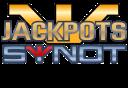 https://static.sazka.cz/kentico-media/sazka/media/content/sazka-hry/jackpoty/synot/synot-jackpot-badge-zlaty.png?ext=.png