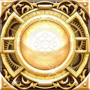 Obrázek - Mystery bonus