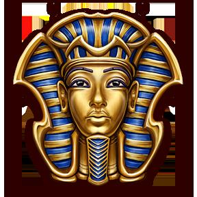 Obrázek - Výhra ukrytá v pyramidě