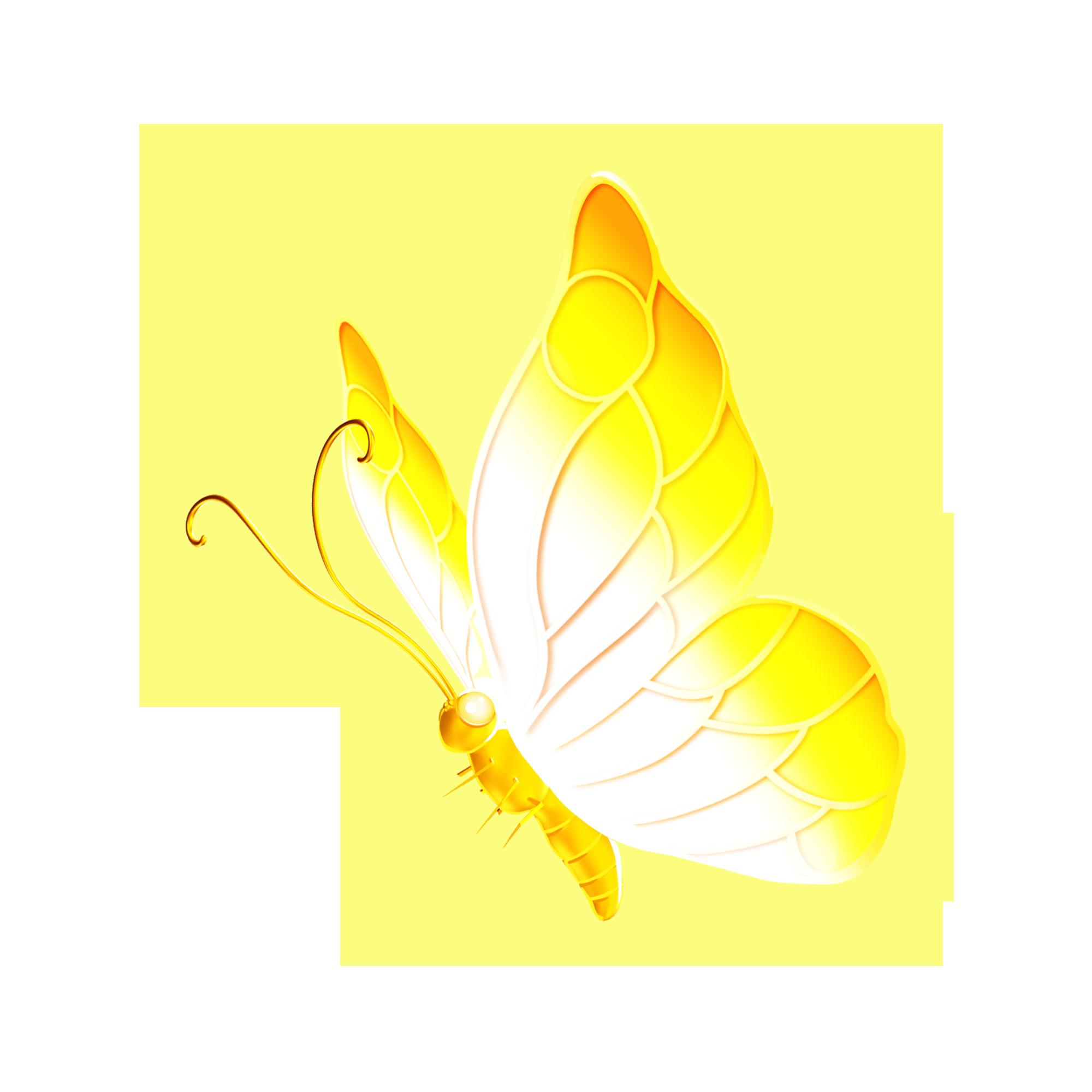 Obrázek - Zlatí motýlci až na 15 válcích